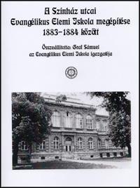 a-szinhaz-utcai-evangelikus-iskola